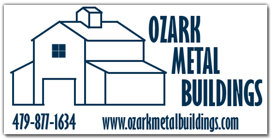 Ozark Metal Buildings